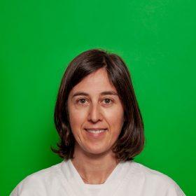 Monica Lommano